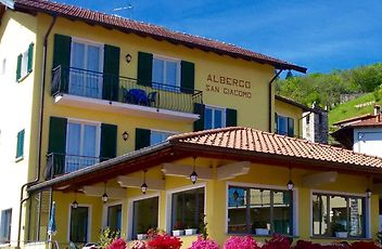be30f78298 2 star hotels in Stresa
